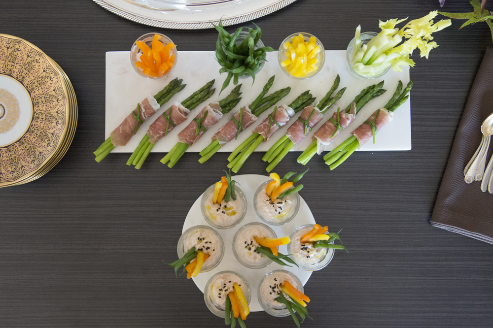 Professional food photography - food photographer in New York
